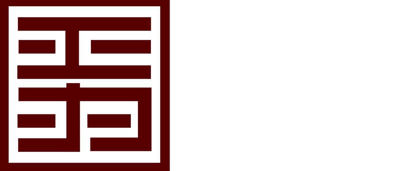 广州正为科技有限公司