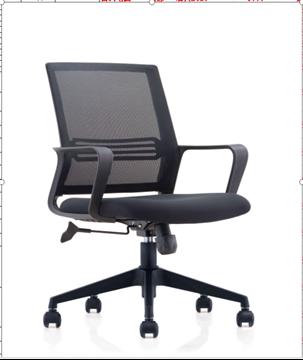 图片 Ideaspace HZCDNY 接诊处电脑椅(常规)