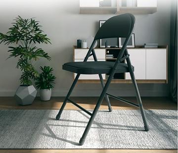 图片 单人座椅(常规)